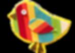 adeebird_edited.png