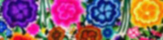 Screen Shot 2020-06-13 at 1.15.33 PM.png