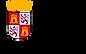 Logotipo_de_la_Junta_de_Castilla_y_Le%C3
