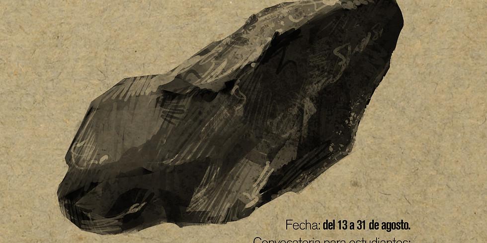 """Excavaciones y consolidación arqueológica. """"El Humilladero"""""""