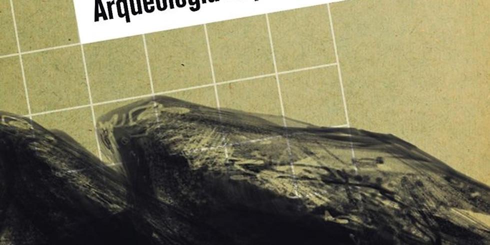 Curso intensivo de Arqueología experimental