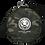 Thumbnail: Rambo Bag Travel Bag