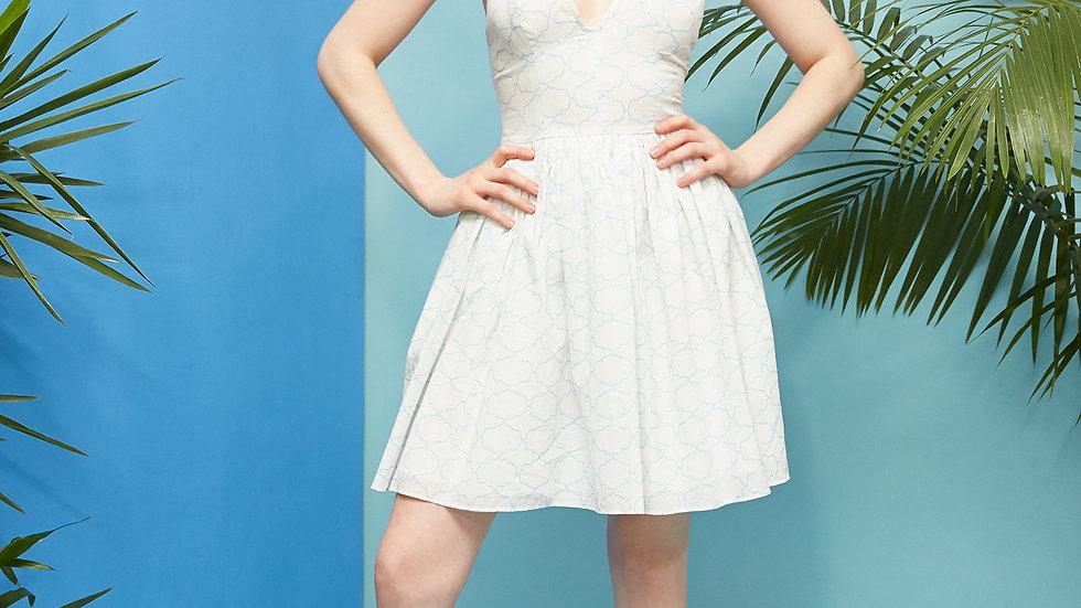 Naomi Dress