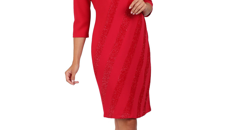 Dress 660b