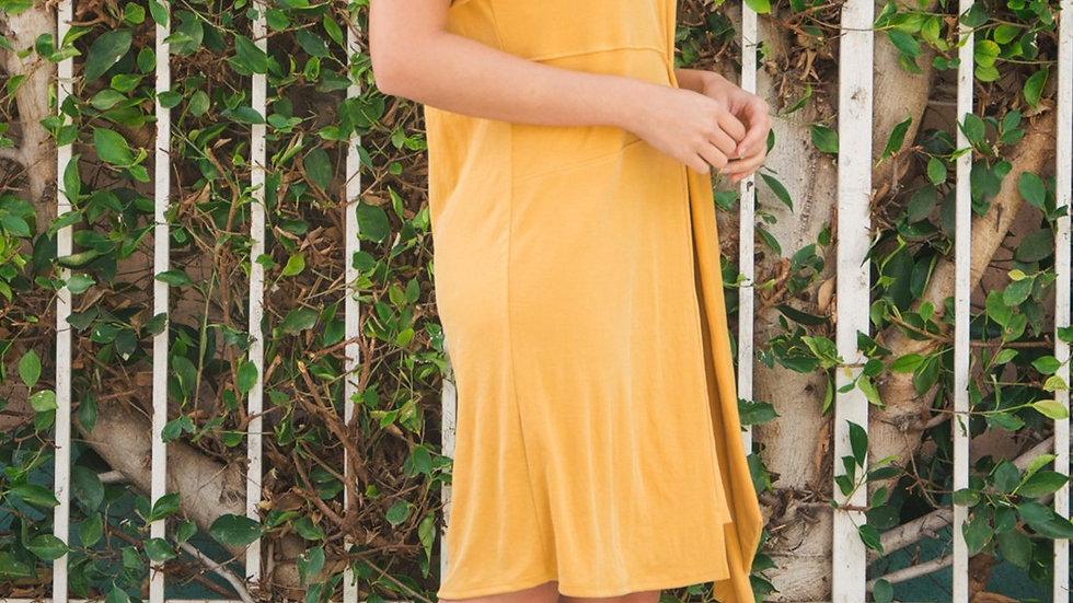Orlanda Dress