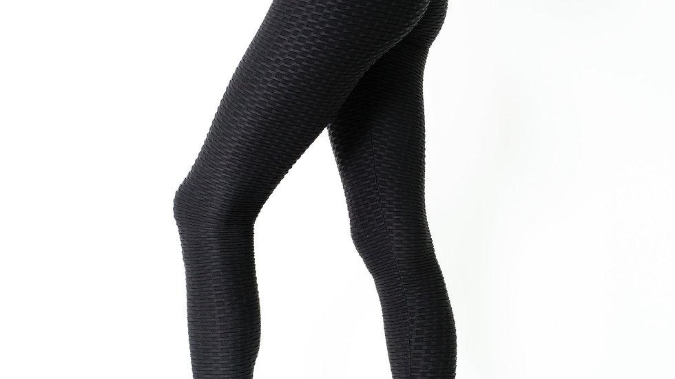 Bentley Leggings - Black