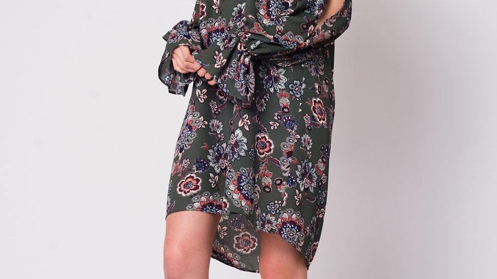 Murcia Dress