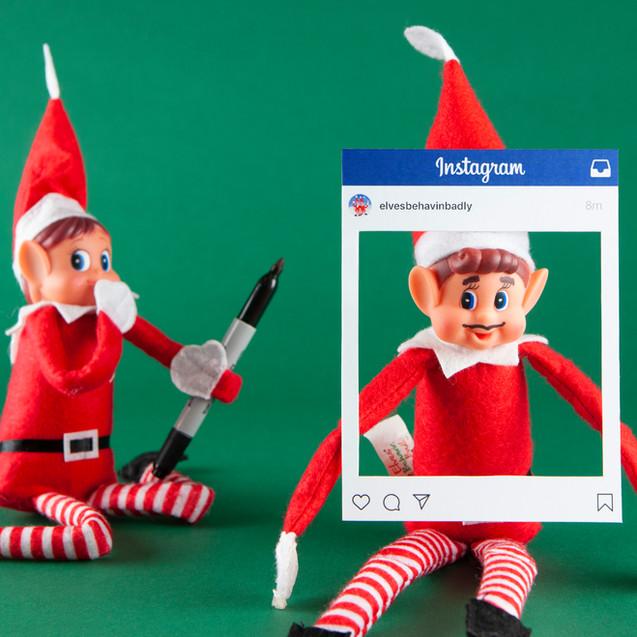 Instagram (1) (1).jpg