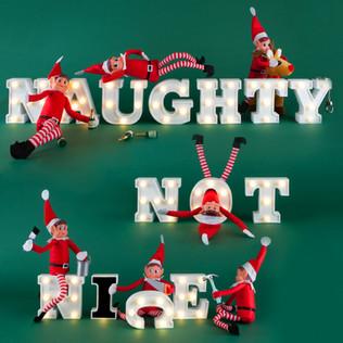 Naughty Not Nice.jpg