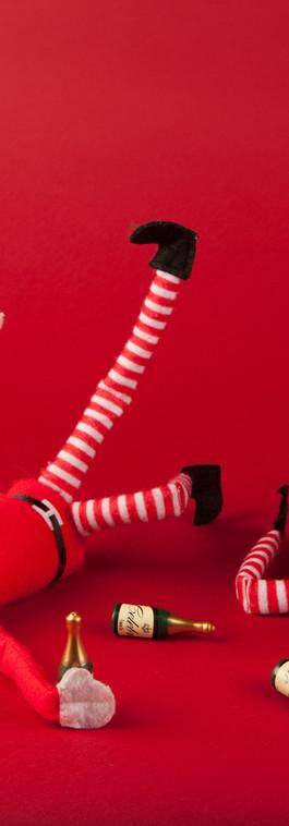 Christmas Countdown (2).jpg