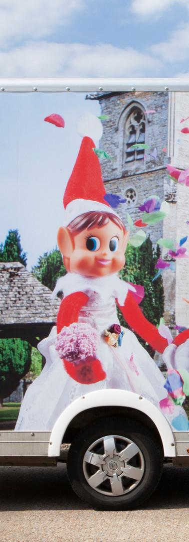 Luton- Elf Lorry- Wedding.jpg