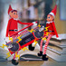 This Christmas the mischievous Elves Behavin' Badly are back and naughtier than ever