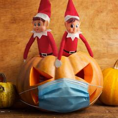 EBB_Content_31stOct_PumpkinFaceMask_JPEG