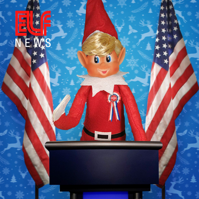 EBB_Trump_IG.jpg