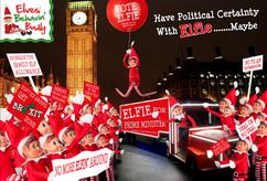 Vote Elfie.png
