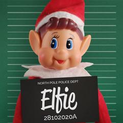 EBB_Content_28thOct_MugShot_Elfie_JPEG.j