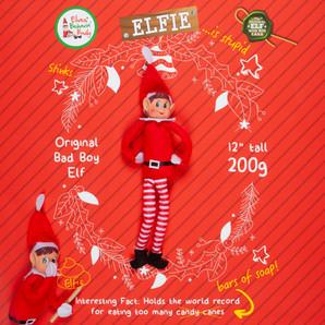 Elf Announcement_ELFIE_SQUARE.jpg