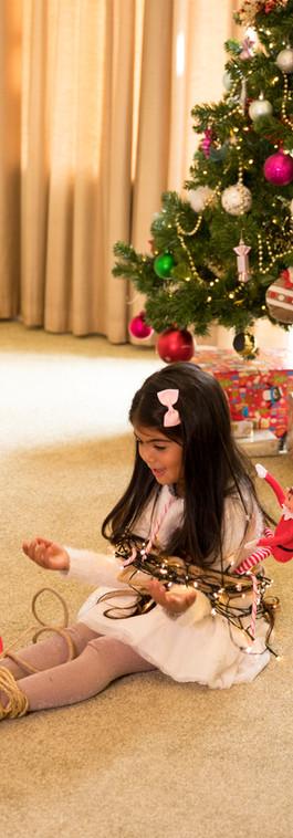 Little girl in lights 1.jpg