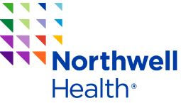 Northwell health logo.jpg