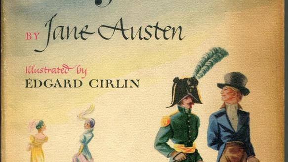 Jane Austen: Her Writings and World