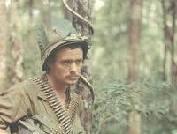 Vietnam Story