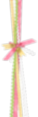 kisspng-digital-scrapbooking-ribbon-embe