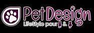 new-store-logo-1466083484.jpg
