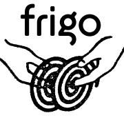 Retour vers le futur (de l'art) avec le collectif FRIGO