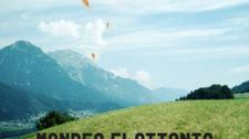 """""""Mondes Flottants"""" : une Biennale pas banale"""