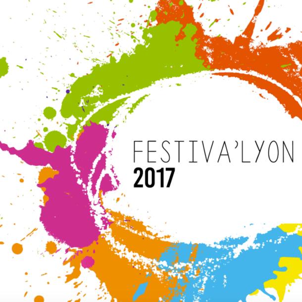 Festiva'Lyon : Solidarité, Partage et Créativité