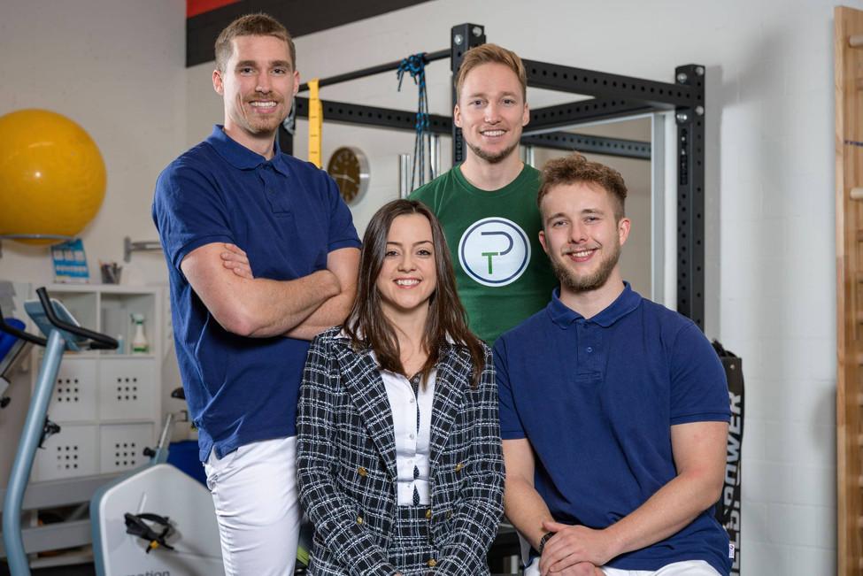 Physio Team Horgen - Team 1.jpg