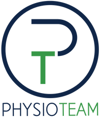 Physio Team Horgen - Physiotherapie
