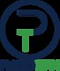 Physio Team Horgen - Physiotherapie
