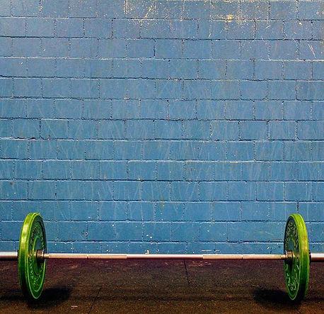 Sportphysiotherapie - Physio Team Horgen