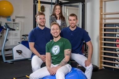 Physio Team Horgen - Team 4.jpg