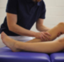 Lymphdrainage - Physiotherapie Horgen
