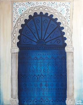 Essaouira_tuer_etsy.jpg