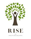 Rise Logo Tshirt #3.png