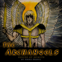 The Archangels Album Cover.png