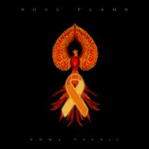 Soul Flame Album Cover