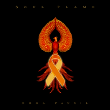 Soul Flame Album Cover 1.png