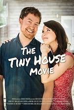 Tiny House Movie.jpg