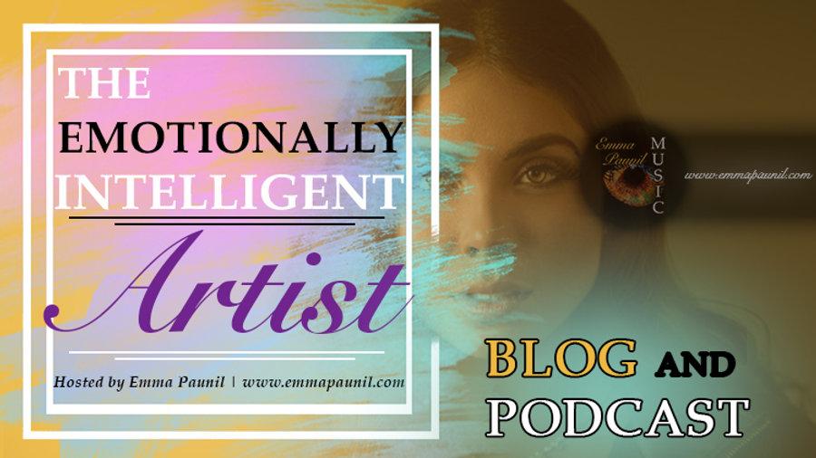 Blog and Podcast Thumbnail.jpg