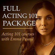 FULL ACTING 101.png
