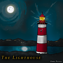 Lighthouse Version 3 Cover.png