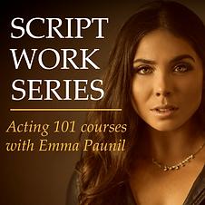 Script Work Series thumbnail.png