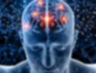 figure-medicale-3d-cerveau-surbrillance_