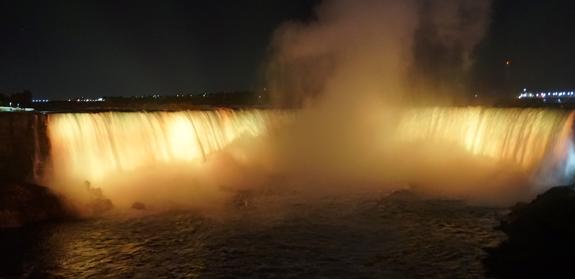 Niagara Fall's.JPG