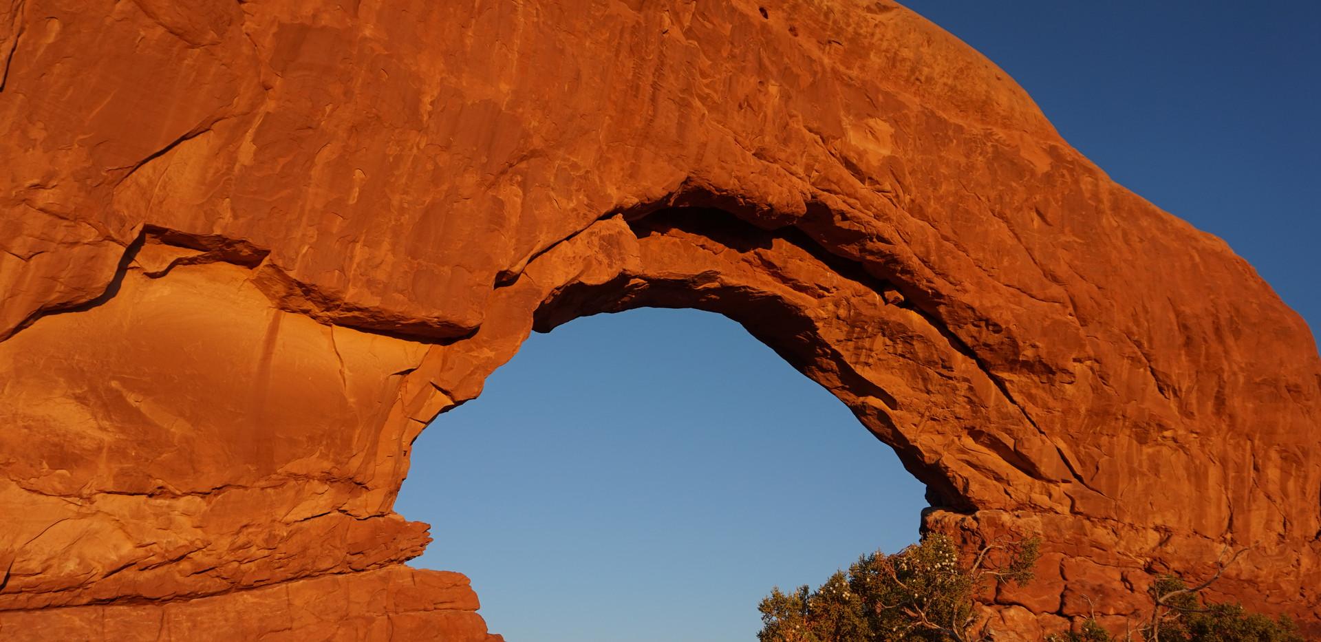 Upper Window Arch.JPG