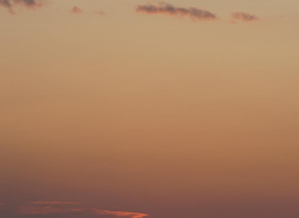 Lake Huron.JPG
